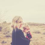 13 Tipps mit denen Du mit (und trotz) Kindern Dein Budget einhalten kannst