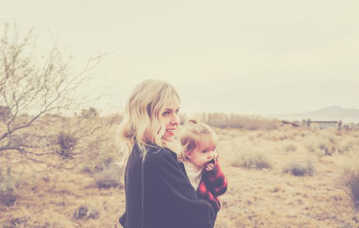 13 Tipps, mit denen Du mit (und trotz) Kindern Dein Budget einhalten kannst