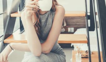 23 ungewöhnliche Finanztipps für Frauen