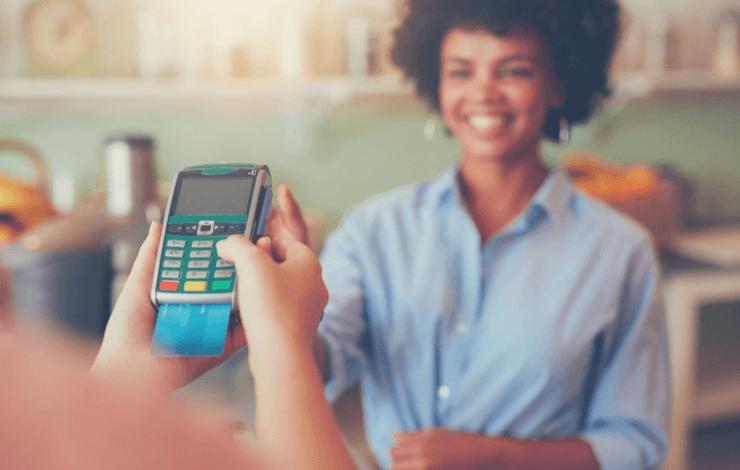 Was Kleingeld und Fülle miteinander zu tun haben