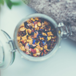 Müllfrei leben – Buchrezension: Bea Johnson – Zero Waste Home + Tipps und Tricks