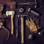 Dein Monatsbudget als Werkzeug für Dein Fülleleben