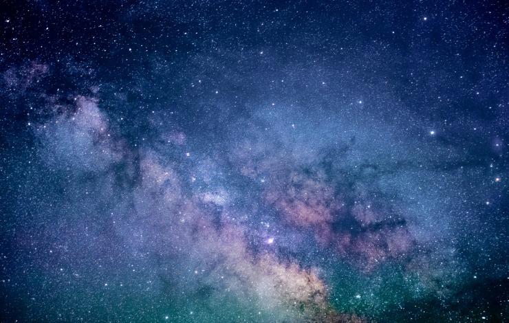fuelleleben.de - The sky is the limit!