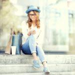 7 Fehler, die jede Frau im Umgang mit Geld macht (und wie Du es anders machen kannst!)