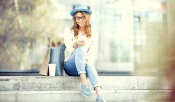 Die 7 häufigsten Fehler, die Frauen beim Umgang mit Geld machen