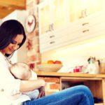 Die neue Generation der Heimarbeit: Interview mit Anna Hofer
