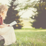 Buchtipp des Monats: Elizabeth Gilbert – Big Magic
