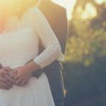 Mach Dich bloß nicht von einem Mann abhängig – Geldblockade ja oder nein?
