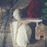 23 neue Ideen für Dein Nebeneinkommen