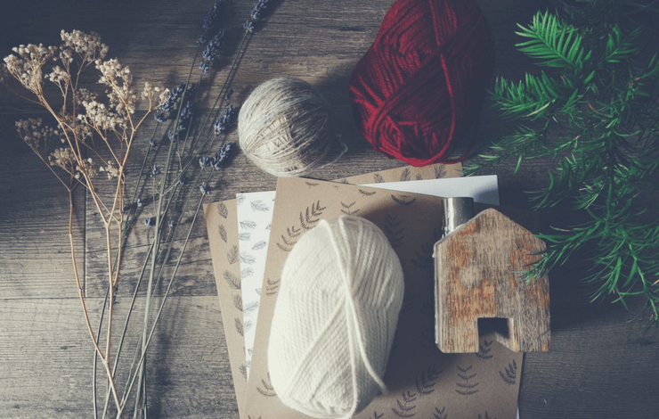 23 Ideen für Dein Nebeneinkommen - online und offline!