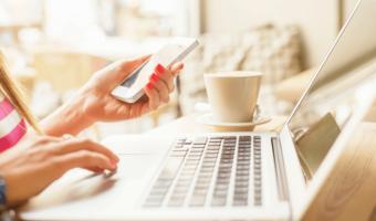 50 Dienstleistungen, die Du als Virtuelle Assistentin übernehmen kannst (und für die Dich Deine Kunden lieben werden)