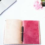 Meine Einkommensströme – das Update! So verdiene ich mein Geld online