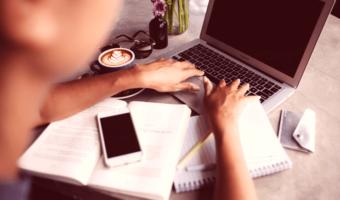 7 gute Gründe warum die Virtuelle Assistenz genau das richtige für Dich ist