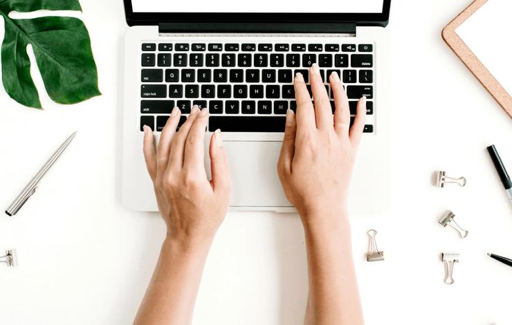 Welche Kosten erwarten mich bei einem Online Business?
